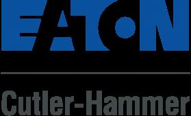13.Cutlerhammer Logo image_ Fire Pump Controller