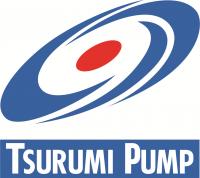 Logo TSurumi HD image