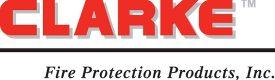 ClarkeFireProtectionProductsLogo (1)