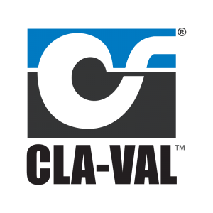 cla val